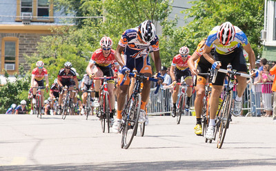 Phila Cycling Classic-05852