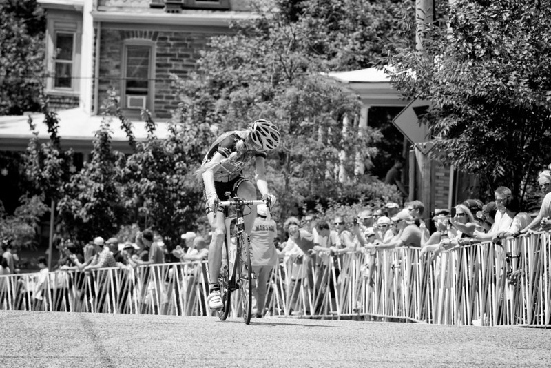 Phila Cycling Classic-05823-Edit-Edit