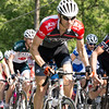 Turkey Hill Country Classic-03705