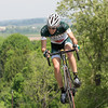 Turkey Hill Country Classic-03940