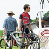 Turkey Hill Country Classic-04352