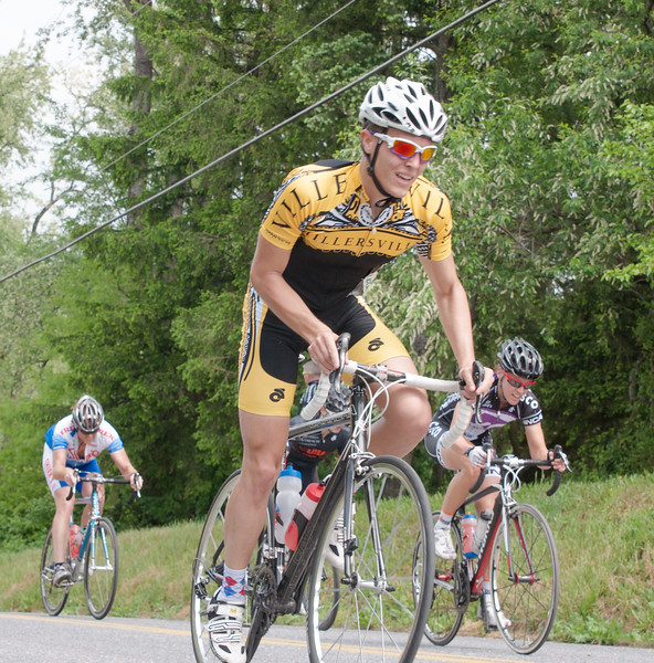 Turkey Hill Country Classic-00085
