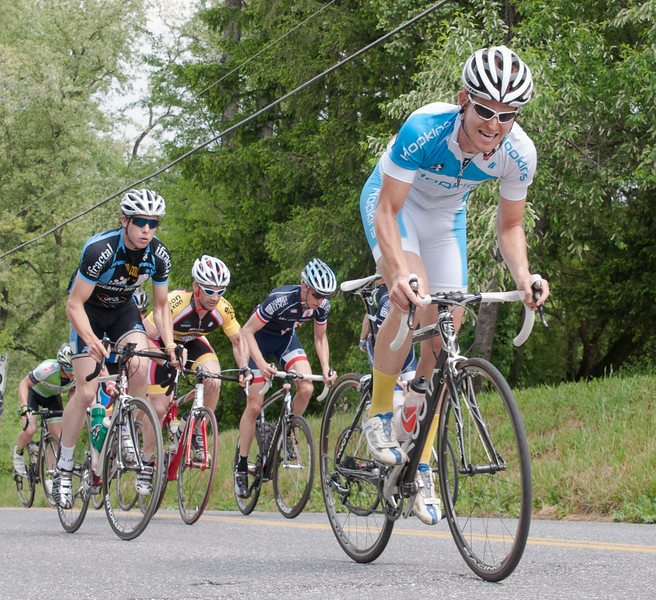 Turkey Hill Country Classic-00065
