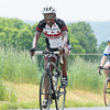 Turkey Hill Country Classic-04501