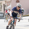Rock Lititz Crit-04110