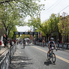 Rock Lititz Crit-04991-2