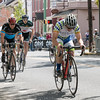 Rock Lititz Crit-04120