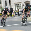 Rock Lititz Crit-05247
