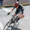 Rock Lititz Crit-05027-2