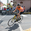 Rock Lititz Crit-05031
