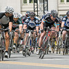Rock Lititz Crit-04384