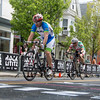 Rock Lititz Crit-05096