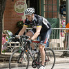 Rock Lititz Crit-04144