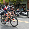 Rock Lititz Crit-05098