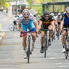 Rock Lititz Crit-04302