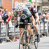 Rock Lititz Crit-04336