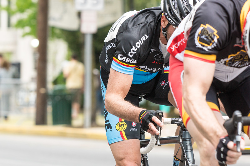 Rock Lititz Crit-04213