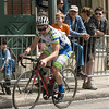 Rock Lititz Crit-04140