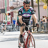 Rock Lititz Crit-04129