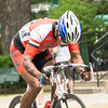 Rock Lititz Crit-04206