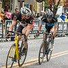Rock Lititz Crit-04202