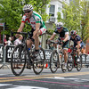 Rock Lititz Crit-05089