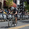 Rock Lititz Crit-05047