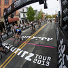 Rock Lititz Crit-05213