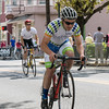 Rock Lititz Crit-04121