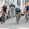 Rock Lititz Crit-04330