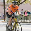 Rock Lititz Crit-04128