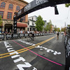 Rock Lititz Crit-05207