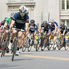 Rock Lititz Crit-04373