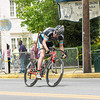 Rock Lititz Crit-04388
