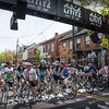 Rock Lititz Crit-05060