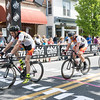 Rock Lititz Crit-05015-2