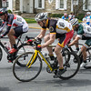 Rock Lititz Crit-05253