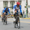 Rock Lititz Crit-04381