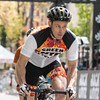 Rock Lititz Crit-04095