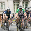 Rock Lititz Crit-04389
