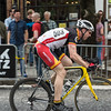 Rock Lititz Crit-05114