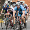 Rock Lititz Crit-04297