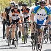 Rock Lititz Crit-04090