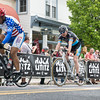 Rock Lititz Crit-05135