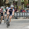 Rock Lititz Crit-04220