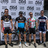 Rock Lititz Crit-05141