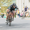 Rock Lititz Crit-04369