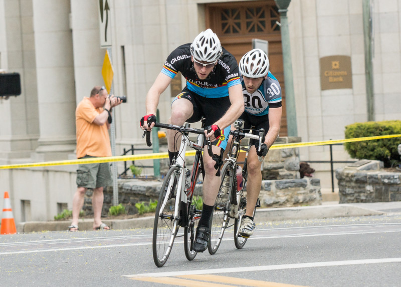 Rock Lititz Crit-04308