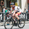 Rock Lititz Crit-05046