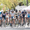 Rock Lititz Crit-04080